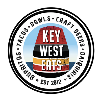Key West Eats